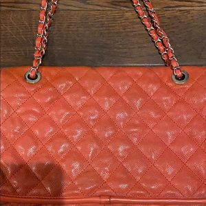 CHANEL Bags - CHANEL CLASSIC BAG